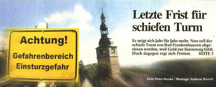 Quelle-Thueriner-Allgemeine_18.01.2011_Letzte-Frist-Oberkirche_ab