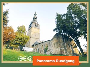 der-schiefe-turm_panorama_v3