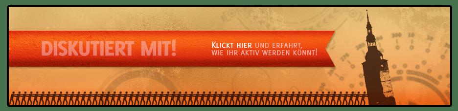 schiefer_turm_website_button_diskutiert_mitV1_2