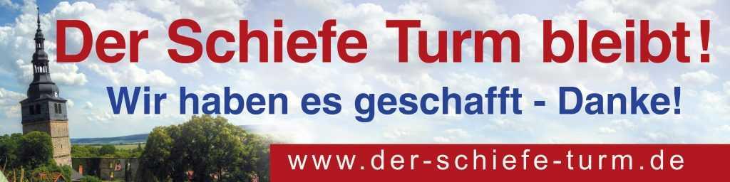 Banner_TurmRettWEB